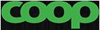 cooplogo1101