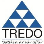 tredo2-150x150